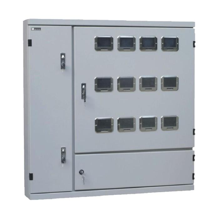 电表箱DBX4000系列