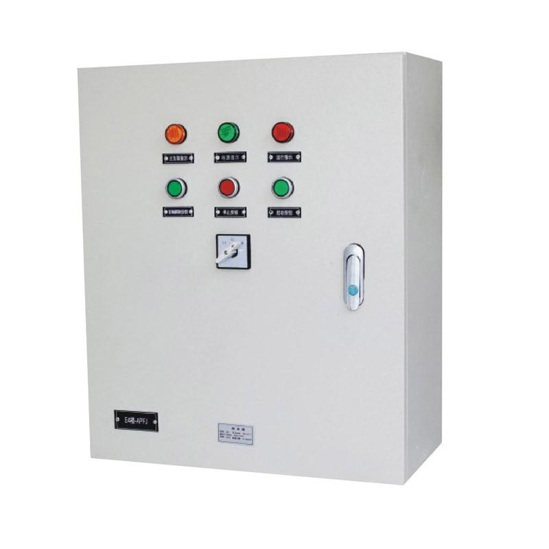 JXF系列低压电箱